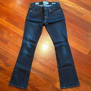 Lucky Lolita jeans